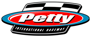 Petty International Raceway